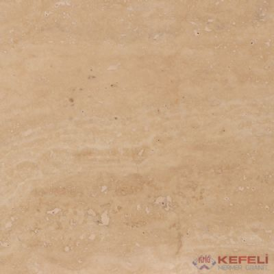 DENİZLİ TRAVERTINE